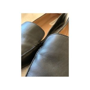 Steve Madden Shoes - Steve Madden leather shoes